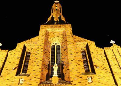 St Mary's Parish Casino